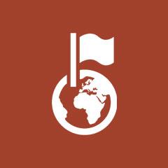 18-xeografia-linguistica