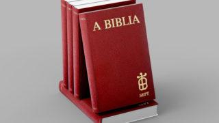 a-biblia