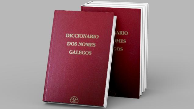 diccionario-dos-nomes0