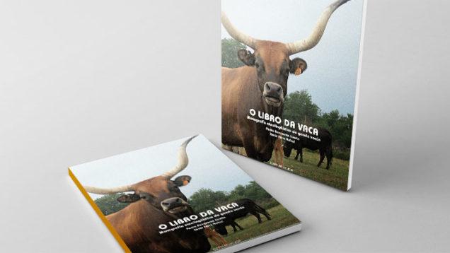 o-libro-da-vaca
