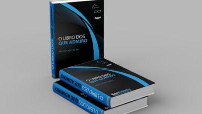 o-libro-dos-que-admiro