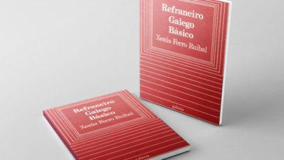 refraneiro-galego-basico